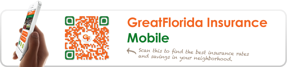 GreatFlorida Mobile Insurance in Aventura Homeowners Auto Agency